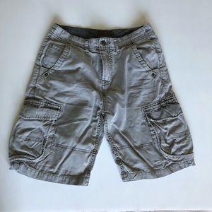 7forallmankind Shorts